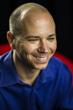 Dan Kuschell, Business Growth Specialist is a Featured Guest on GameChanger Talks™