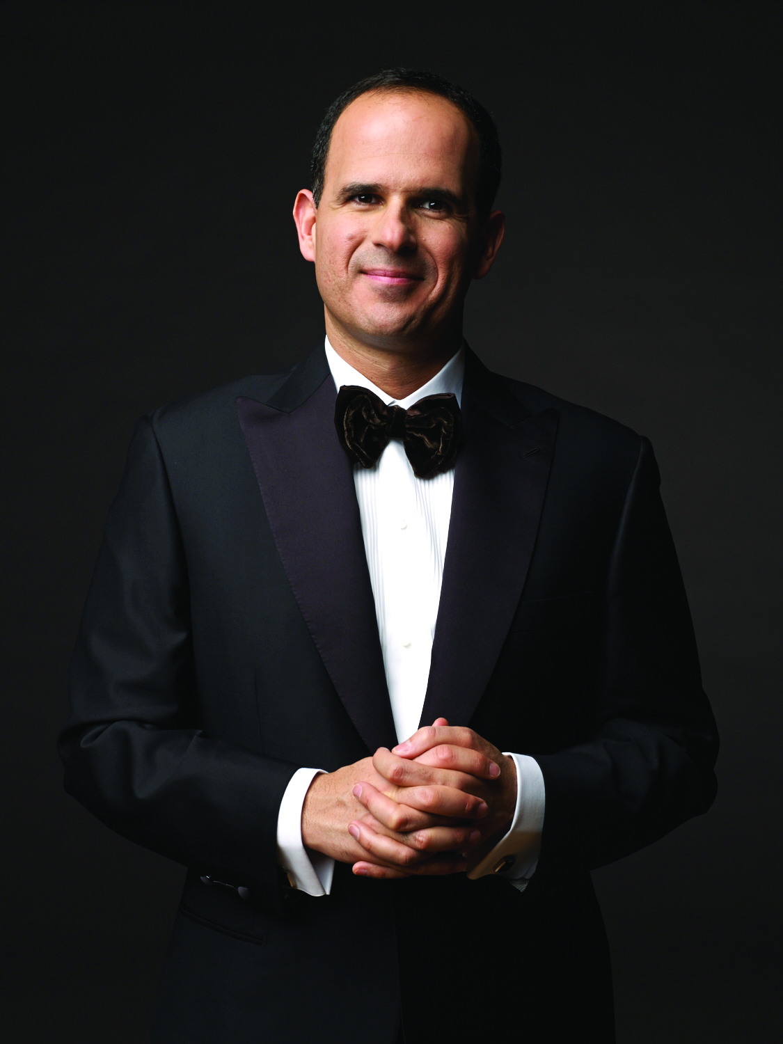 marcus lemonis  star of cnbc u0026 39 s the profit  to deliver