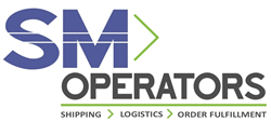 SM Operators Order Fulfillment, Warehousing, Logistics, 3PL