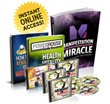Manifestation Miracle: Review Exposes Heather Matthew's Proven Law of Attraction Course