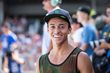 Monster Energy's Nyjah Huston Wins Skateboard Street Gold at X...