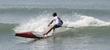 NOVAtime Announces Sponsorship of Brennan Rose, World-Class Standup Paddleboarder
