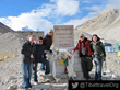 Find Travel Companions to Cut Down Travel Cost in Tibet