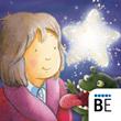 Bastei Entertainment's New Children's Picture Book App Teaches...