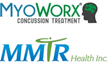 MyoWorx® is Ready to Break Free from MMTR Health Inc.