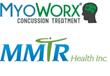 MyoWorx® is Ready to Break Free from MMTR Health Inc.
