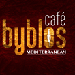 byblos cafe logo