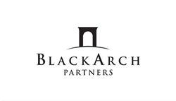 BlackArch Logo