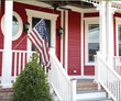Celebrate Fourth of July with Simonton Windows' Patriotic Payday