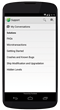 Freshdesk Launches MobiHelp for Android to Power In-app Customer...