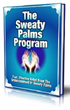 The Sweaty Palms Program Review Reveals People How To Stop Sweaty Palms Naturally and Rapidly – hynguyenblog.com