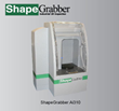 ShapeGrabber Takes Leading Role at RAPID 2014 Conference