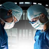 Mesothelioma CRS/HIPEC Outcomes Better with Carboplatin