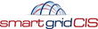 Hawaiian Electric Company Selects SmartGridCIS for Residential Prepay...