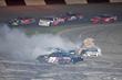 Elko Speedway - Tasseldega Nights Race Recap