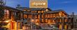 Elite Alliance® Announces Partnership with Utopian Luxury Vacation Homes