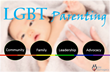 GaySurrogacy.com Set to Launch the Most Affordable Family Building Network for LGBT Communities