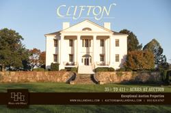 hall and hall auctions, virginia farm auction, washington farm auction