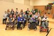 Marianjoy Scholarship Program Awards Highest Amount in its 20-year History