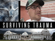 PTSD Documentary Brings Awareness and Healing Through Filmmaker's Own...