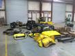 exterior accessories Jeep lift kits truck accessories