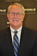 Huntsville/Madison County CVB Selects Industry Veteran Bob Rogers to...