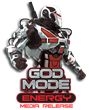 Austin, Texas Company Announces Summer Launch of God Mode Energy™...