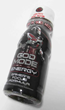 God Mode Energy Bottle