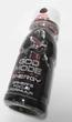 God Mode Energy Bottle