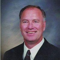 Mike Hajek, NJPA