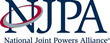 National Joint Powers Alliance