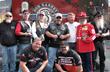 2013 Bulldog Heroes
