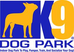K9-Dog-Park