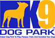 K9 Dog Park Announces Low Cost Vaccinations For Dogs