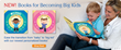 "Parents have help to ease the transition of their child from ""baby"" to ""big kid"" with I See Me!'s new personalized  story books, ""I'm a Big Boy Now!"" and I'm a Big Girl Now!"""