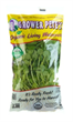 Grower Pete's Organic Living Watercress