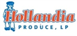 Hollandia Produce, L.P.