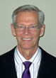 FSA to Honor Kurt Markgraf, M.D., at Annual Meeting and to Address...