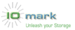 IOmark and Evaluator Group Release Benchmark Results for HP...