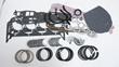Summit Racing Engine Re-Ring Kit