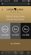 StayNTouch Mobile Check-In & Out Drives $20k in New Revenue for...