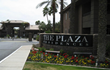 FirstService Residential Selected to Manage The Plaza Residences