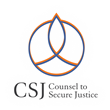 HarmonyWishes Announces New Article Series on Global Violence - Issues and Solutions