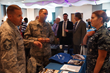 Hundreds of Military Veterans Fill Room at GI Go Fund's South Jersey...