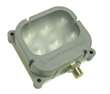 Smart Vision Lights Introduces New Low-Cost Wavelength Models of Its...