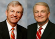 JAMES' Magazine Releases 2014 Most Influential Attorneys
