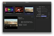Divergent Media Launches EditReady - A Professional Media Transcoder...