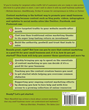 The Beginner's Guide to Content Marketing for Small Businesses Book Back Cover
