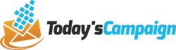 Today's Campaign Company Logo
