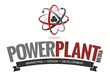 Power Plant Media - Custom Website Design, Development & Marketing